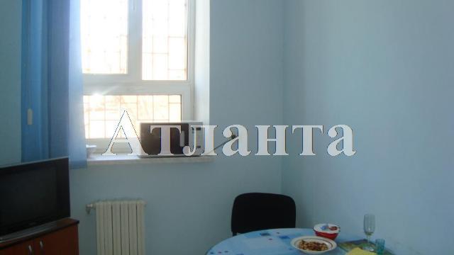 Продается 4-комнатная квартира на ул. Новосельского — 105 000 у.е. (фото №9)