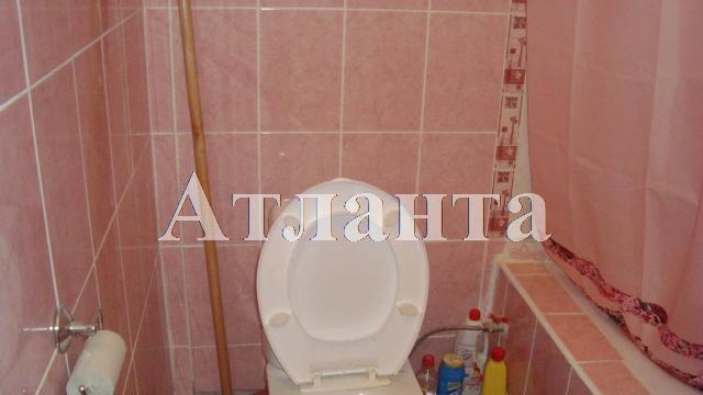 Продается 4-комнатная квартира на ул. Новосельского — 105 000 у.е. (фото №10)