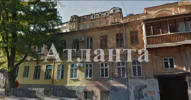 Продается Многоуровневая квартира на ул. Военный Сп. — 380 000 у.е.