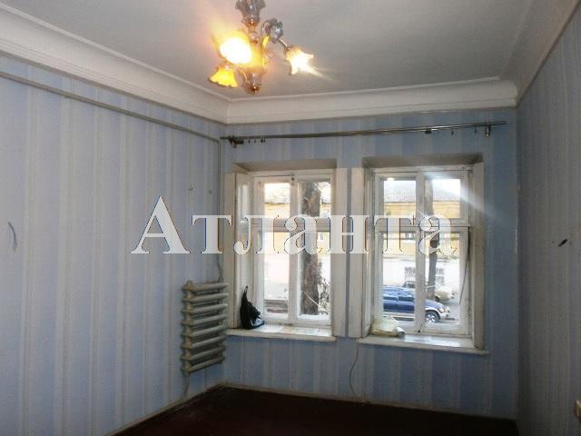 Продается 2-комнатная квартира на ул. Южная — 20 000 у.е.