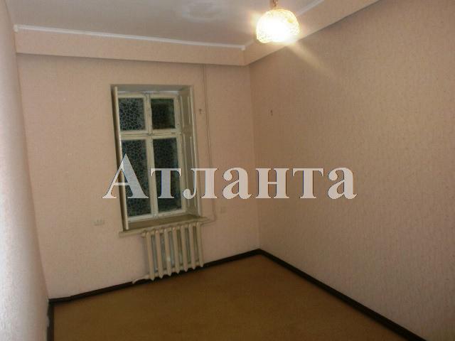 Продается 2-комнатная квартира на ул. Южная — 20 000 у.е. (фото №2)
