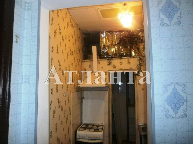 Продается 2-комнатная квартира на ул. Южная — 20 000 у.е. (фото №3)