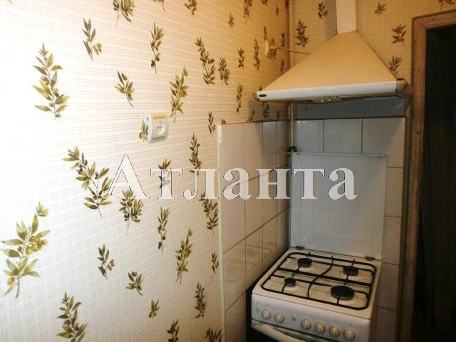 Продается 2-комнатная квартира на ул. Южная — 20 000 у.е. (фото №4)