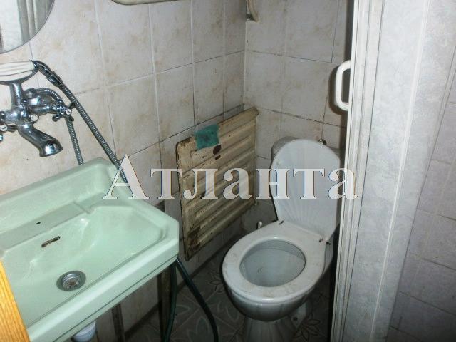 Продается 2-комнатная квартира на ул. Южная — 20 000 у.е. (фото №6)
