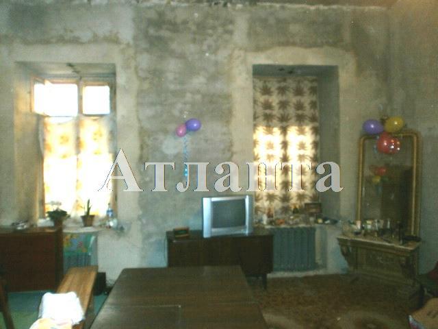 Продается 3-комнатная квартира на ул. Коблевская — 100 000 у.е. (фото №3)