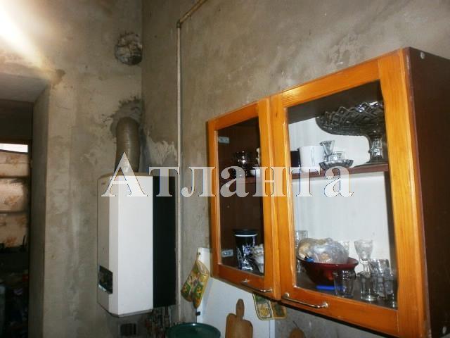 Продается 3-комнатная квартира на ул. Коблевская — 100 000 у.е. (фото №4)