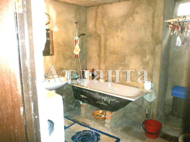 Продается 3-комнатная квартира на ул. Коблевская — 100 000 у.е. (фото №5)
