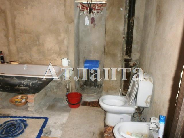 Продается 3-комнатная квартира на ул. Коблевская — 100 000 у.е. (фото №6)