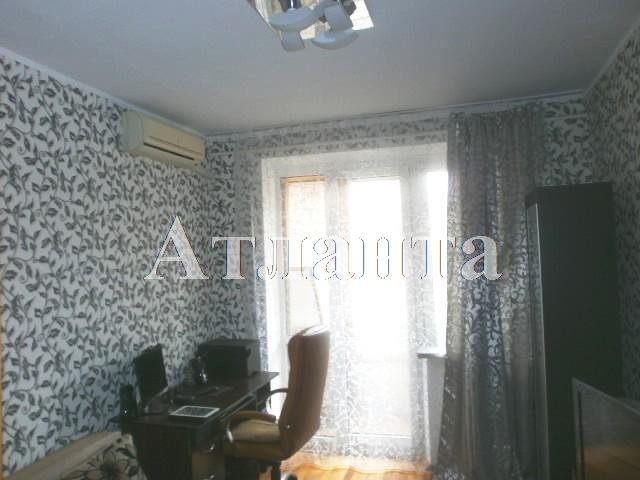 Продается 2-комнатная квартира на ул. Княжеская — 45 000 у.е.