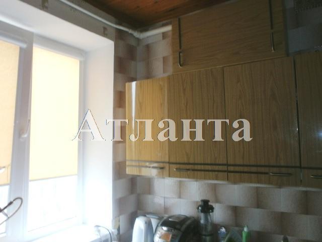 Продается 2-комнатная квартира на ул. Княжеская — 45 000 у.е. (фото №3)