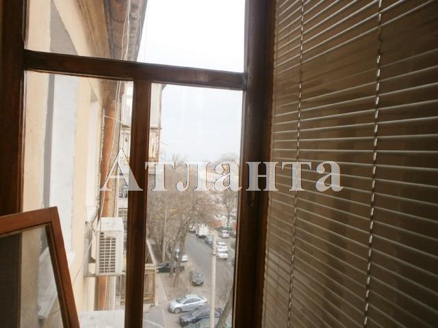 Продается 2-комнатная квартира на ул. Княжеская — 45 000 у.е. (фото №4)