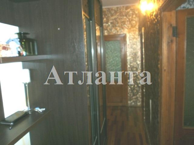 Продается 2-комнатная квартира на ул. Княжеская — 45 000 у.е. (фото №5)