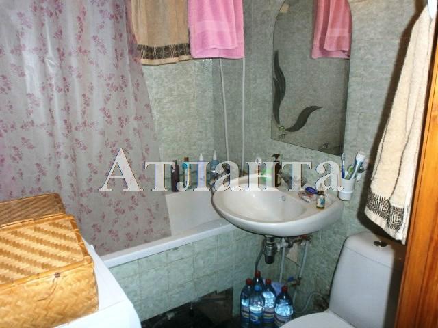 Продается 2-комнатная квартира на ул. Княжеская — 45 000 у.е. (фото №6)