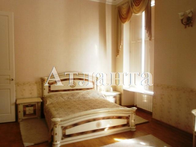Продается 3-комнатная квартира на ул. Сабанеев Мост — 300 000 у.е. (фото №3)