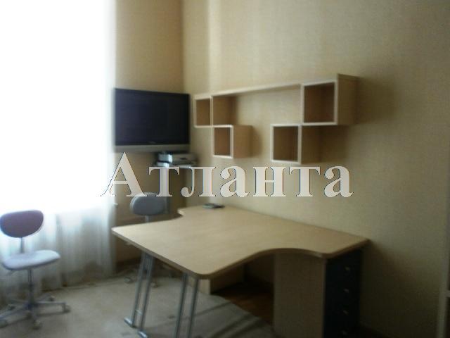 Продается 3-комнатная квартира на ул. Сабанеев Мост — 300 000 у.е. (фото №4)