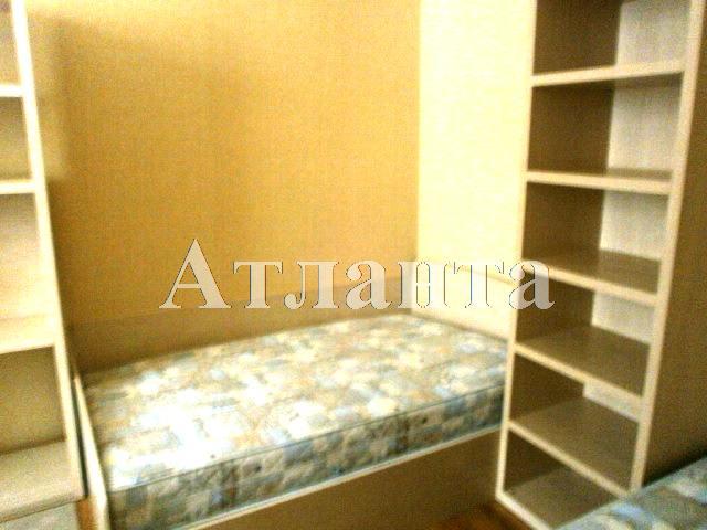 Продается 3-комнатная квартира на ул. Сабанеев Мост — 300 000 у.е. (фото №5)