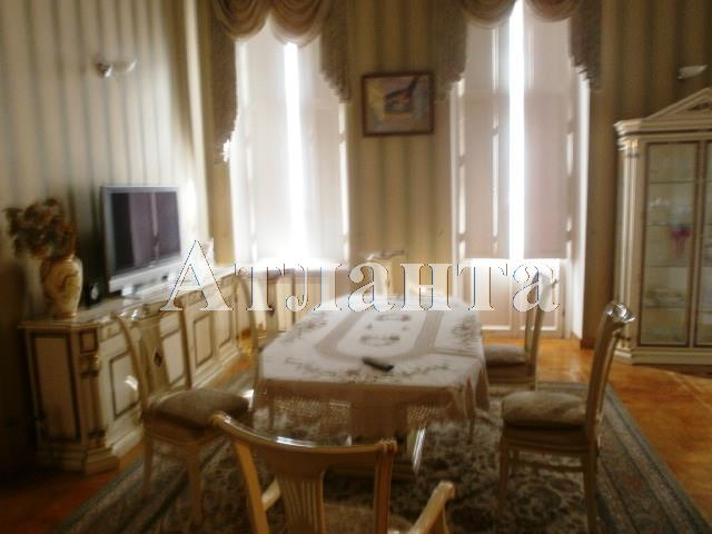 Продается 3-комнатная квартира на ул. Сабанеев Мост — 300 000 у.е. (фото №6)