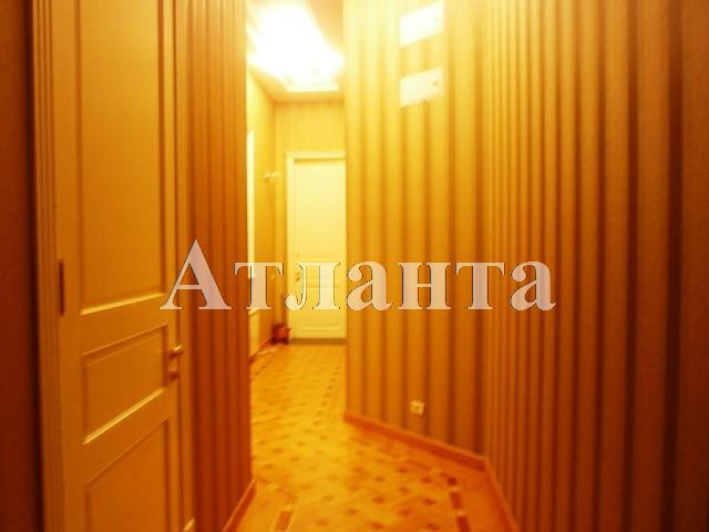 Продается 3-комнатная квартира на ул. Сабанеев Мост — 300 000 у.е. (фото №7)