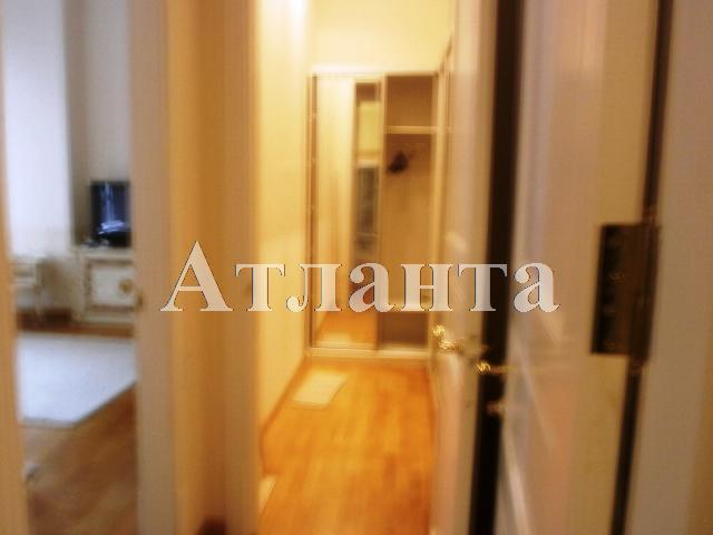 Продается 3-комнатная квартира на ул. Сабанеев Мост — 300 000 у.е. (фото №10)