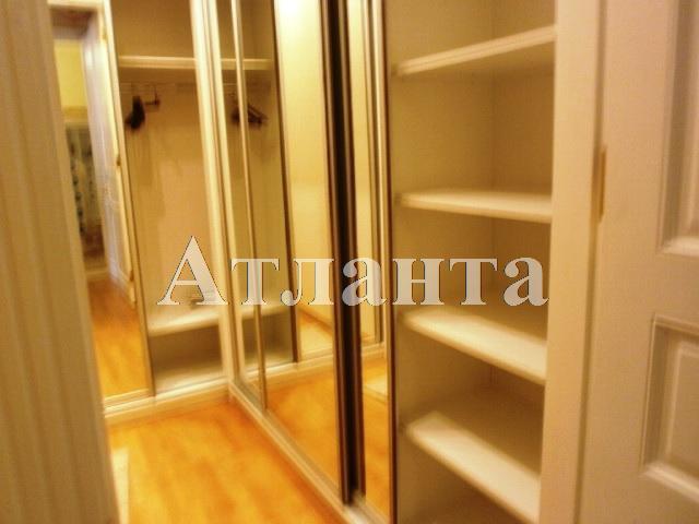Продается 3-комнатная квартира на ул. Сабанеев Мост — 300 000 у.е. (фото №11)