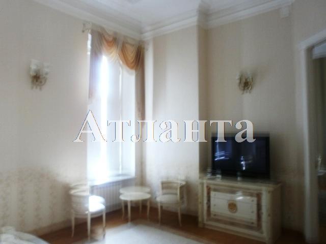 Продается 3-комнатная квартира на ул. Сабанеев Мост — 300 000 у.е. (фото №12)