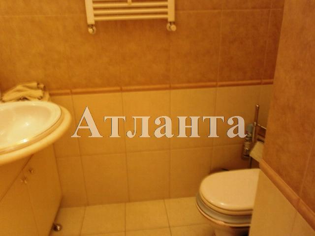 Продается 3-комнатная квартира на ул. Сабанеев Мост — 300 000 у.е. (фото №13)