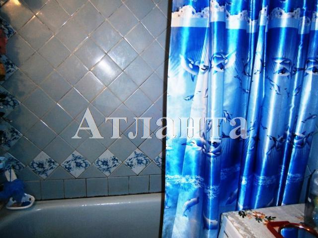 Продается 3-комнатная квартира на ул. Петрова Ген. — 65 000 у.е. (фото №6)
