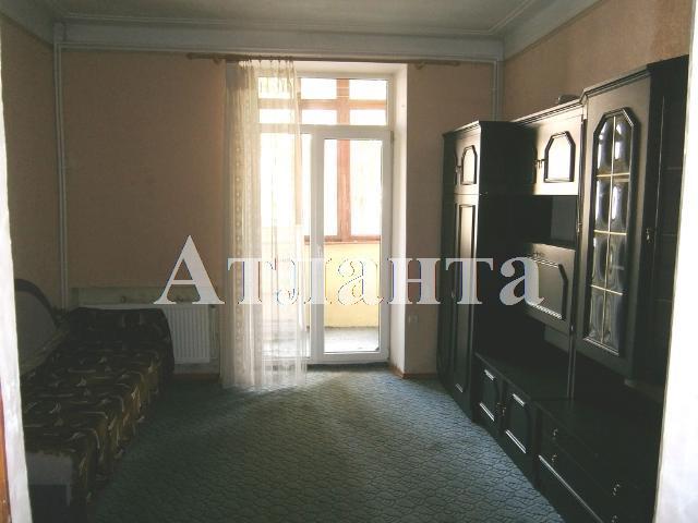 Продается 1-комнатная квартира на ул. Атамана Головатого — 14 000 у.е.