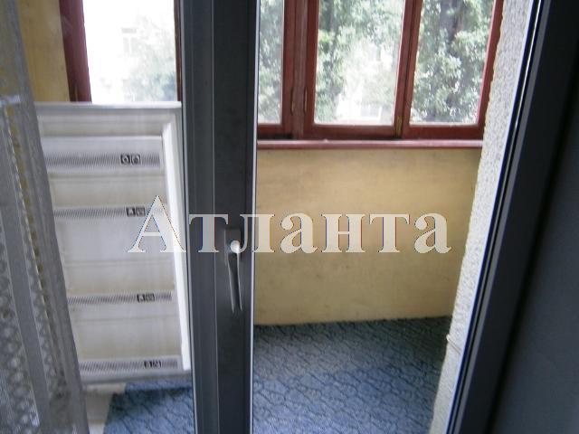 Продается 1-комнатная квартира на ул. Атамана Головатого — 14 000 у.е. (фото №2)