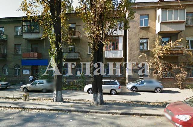 Продается 1-комнатная квартира на ул. Атамана Головатого — 14 000 у.е. (фото №4)