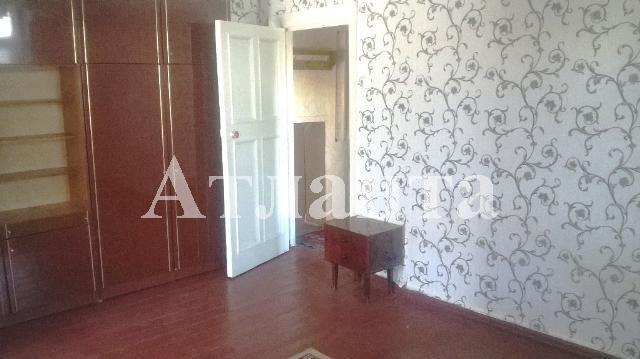 Продается 2-комнатная квартира на ул. Привокзальная — 17 000 у.е. (фото №3)