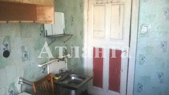 Продается 2-комнатная квартира на ул. Привокзальная — 17 000 у.е. (фото №5)