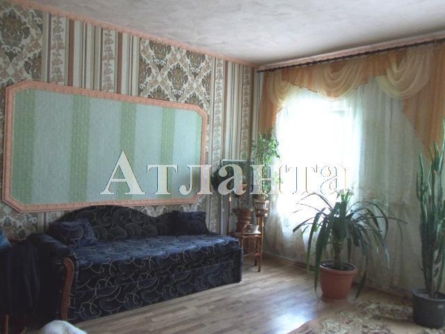 Продается Многоуровневая квартира на ул. Средняя — 45 000 у.е.