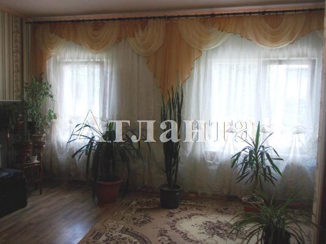 Продается Многоуровневая квартира на ул. Средняя — 45 000 у.е. (фото №2)