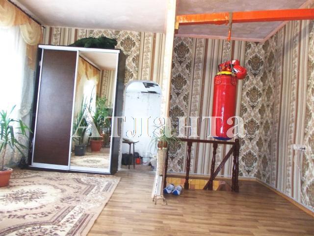Продается Многоуровневая квартира на ул. Средняя — 45 000 у.е. (фото №3)