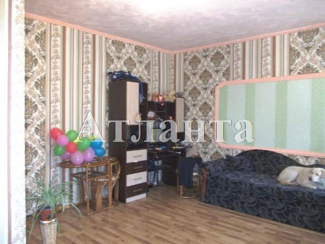 Продается Многоуровневая квартира на ул. Средняя — 45 000 у.е. (фото №4)