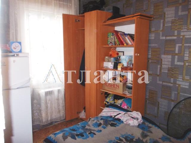Продается Многоуровневая квартира на ул. Средняя — 45 000 у.е. (фото №5)