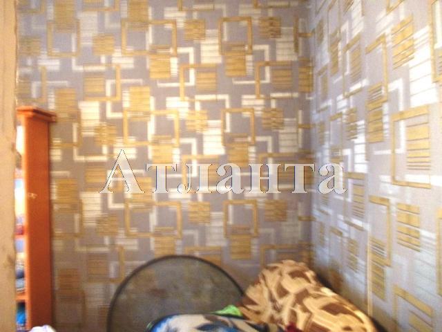 Продается Многоуровневая квартира на ул. Средняя — 45 000 у.е. (фото №6)