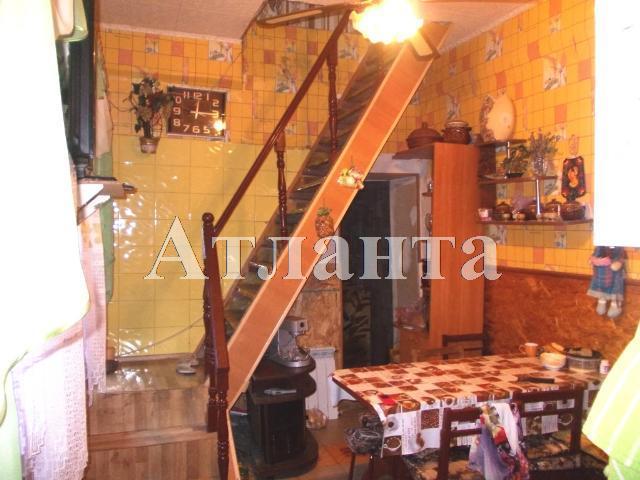 Продается Многоуровневая квартира на ул. Средняя — 45 000 у.е. (фото №7)