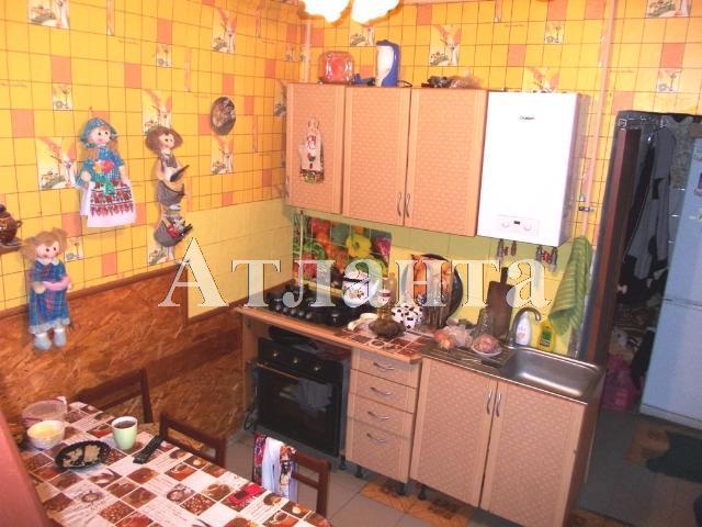 Продается Многоуровневая квартира на ул. Средняя — 45 000 у.е. (фото №8)