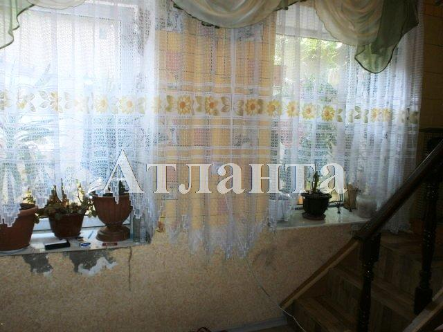 Продается Многоуровневая квартира на ул. Средняя — 45 000 у.е. (фото №9)