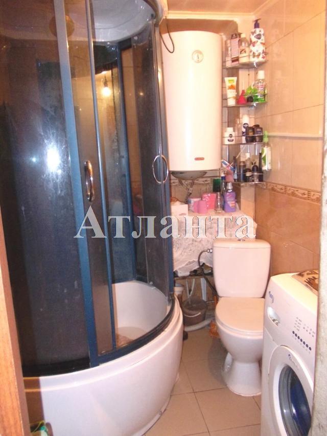 Продается Многоуровневая квартира на ул. Средняя — 45 000 у.е. (фото №10)
