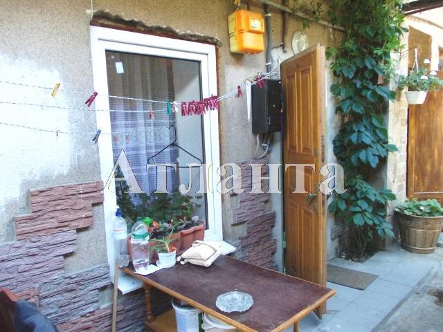 Продается Многоуровневая квартира на ул. Средняя — 45 000 у.е. (фото №11)