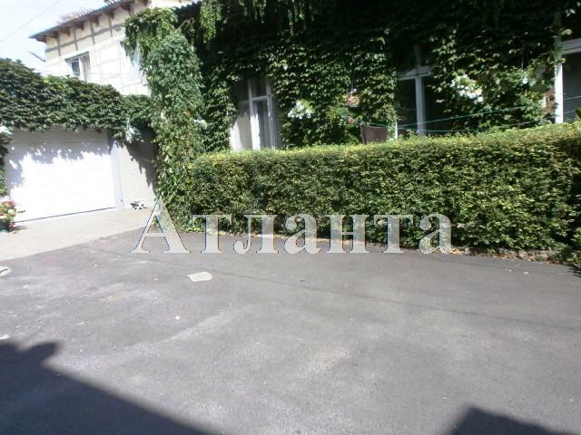 Продается Многоуровневая квартира на ул. Средняя — 45 000 у.е. (фото №12)