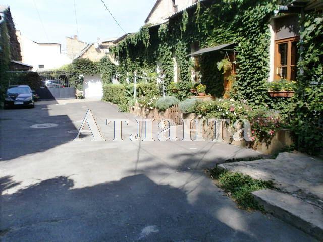 Продается Многоуровневая квартира на ул. Средняя — 45 000 у.е. (фото №13)