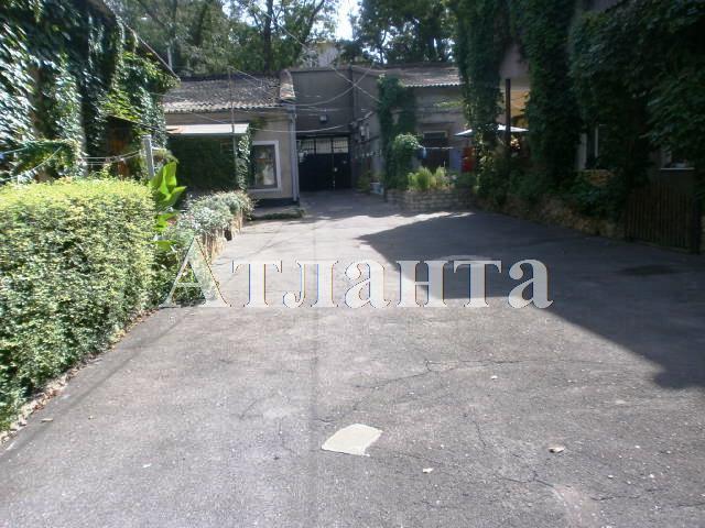 Продается Многоуровневая квартира на ул. Средняя — 45 000 у.е. (фото №14)
