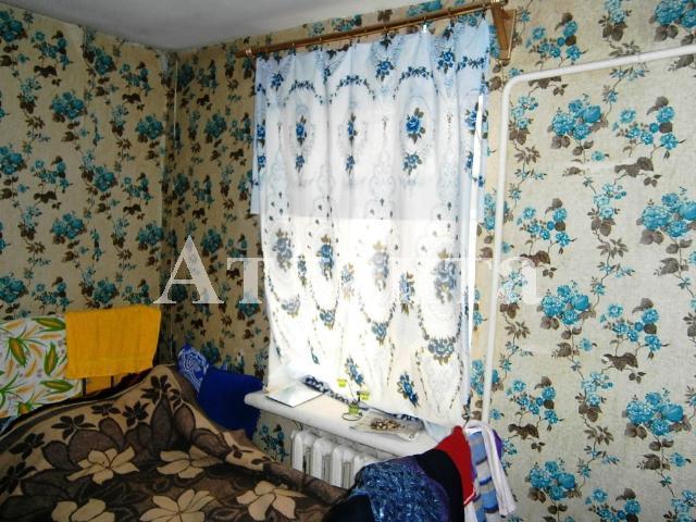Продается 2-комнатная квартира на ул. Мельницкая — 36 000 у.е. (фото №2)
