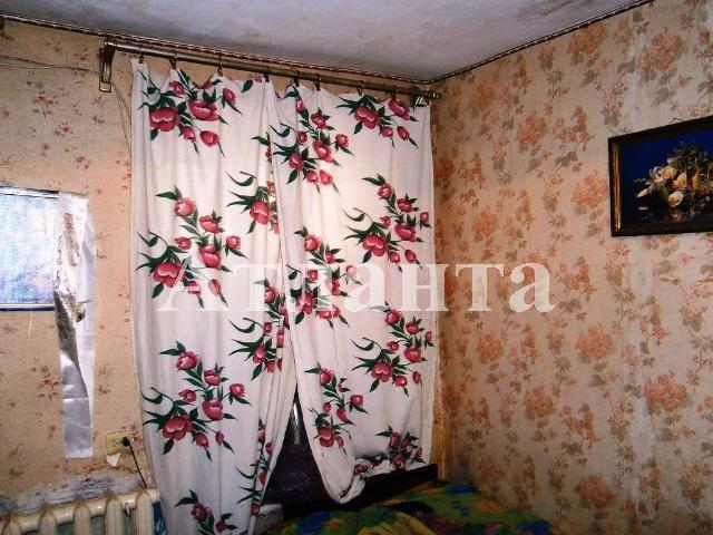 Продается 2-комнатная квартира на ул. Мельницкая — 36 000 у.е. (фото №3)