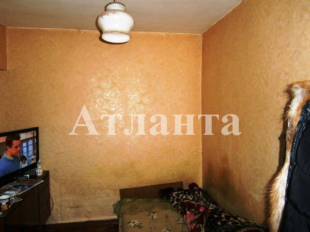 Продается 2-комнатная квартира на ул. Мельницкая — 36 000 у.е. (фото №4)