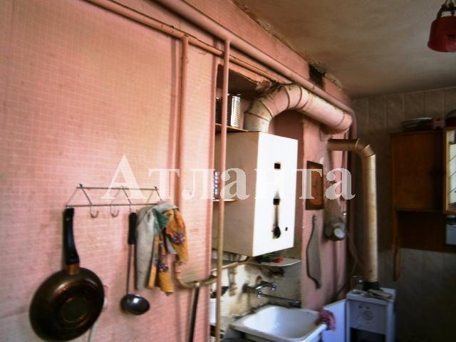 Продается 2-комнатная квартира на ул. Мельницкая — 36 000 у.е. (фото №5)